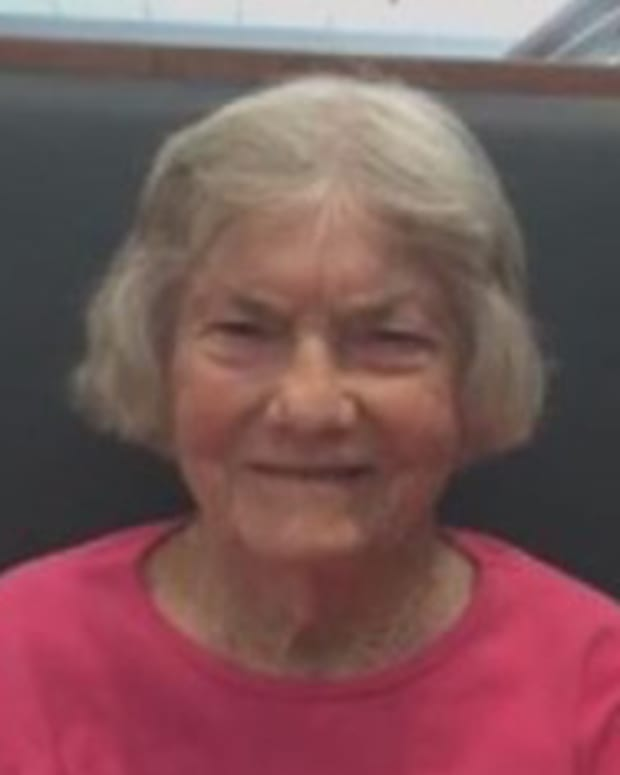Elderly South Carolina Woman Killed By Alligator  Promo Image