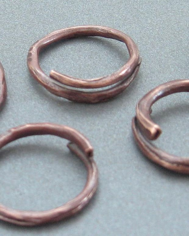 Firefighters Cut Metal Rings Off Man's Penis (Photos) Promo Image