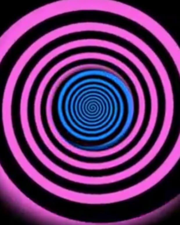 hypnosis-orgasm-videos