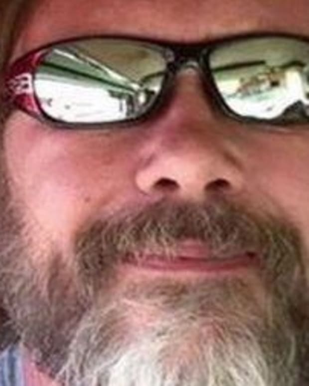 Crash Kills Man Who Bought Toys For Disadvantaged Kids Promo Image