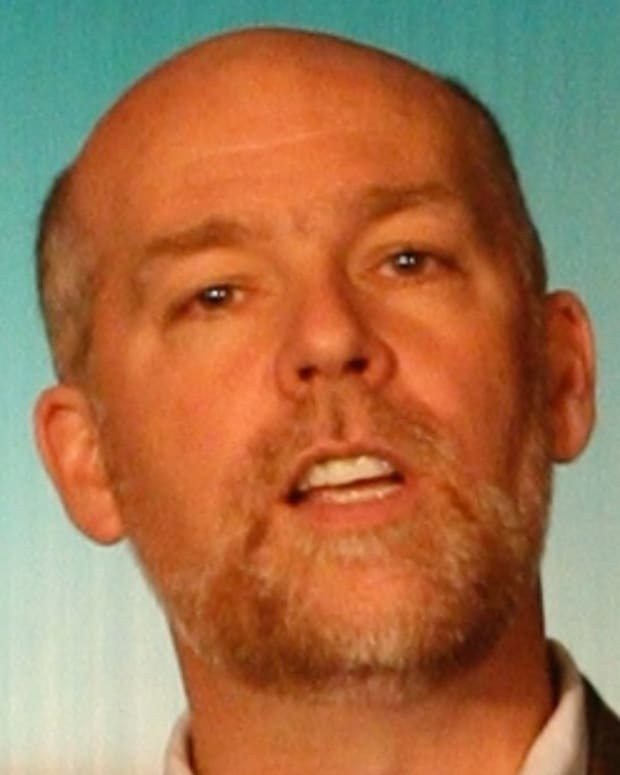 Christian Radio Hosts Defend Greg Gianforte (Video) Promo Image