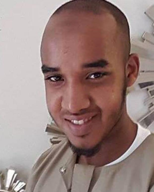 Shock: OSU Attacker's Family Call Him A 'Sweet Boy' Promo Image