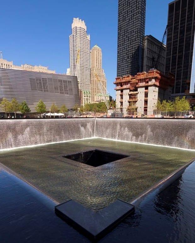 NY Gov. Pardons Ground Zero Worker Facing Deportation Promo Image