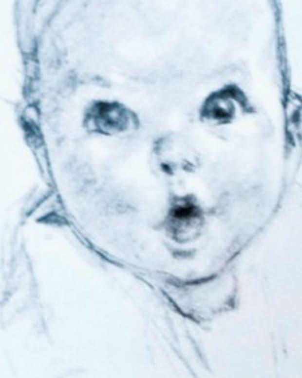 Original Gerber Baby Turns 90 (Photo) Promo Image