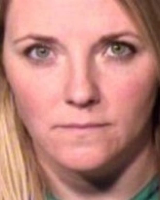 Kindergarten Teacher Jailed For Affair With Teen Promo Image