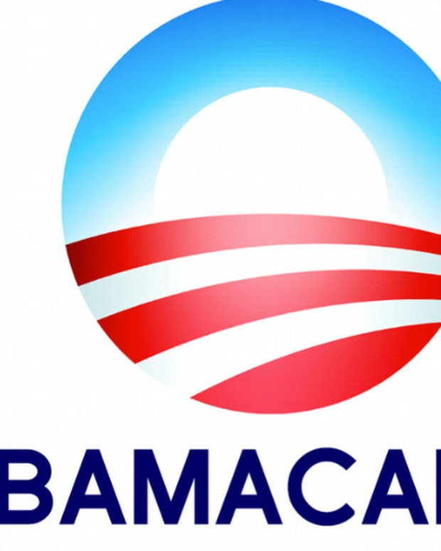 Poll: 35% Of Americans Unaware Obamacare Is ACA Promo Image