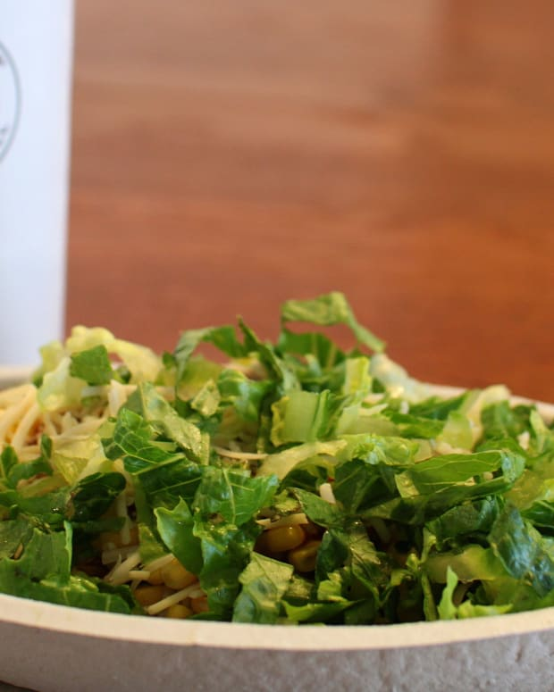 Chipotle Warns Customers Of Data Breach Promo Image