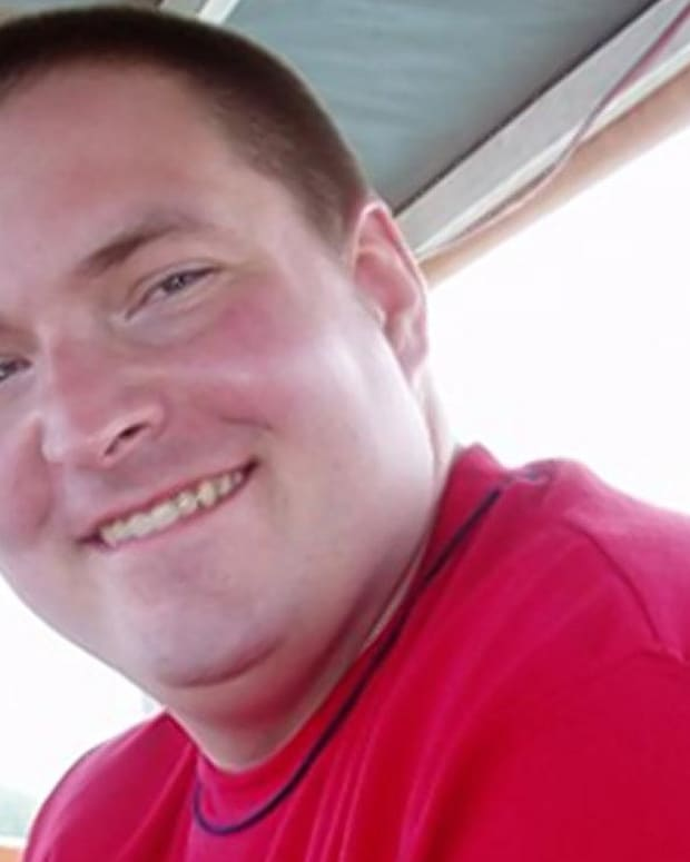 Man Mistakenly Texts Murder Plot Arrangement To Ex-Boss Promo Image