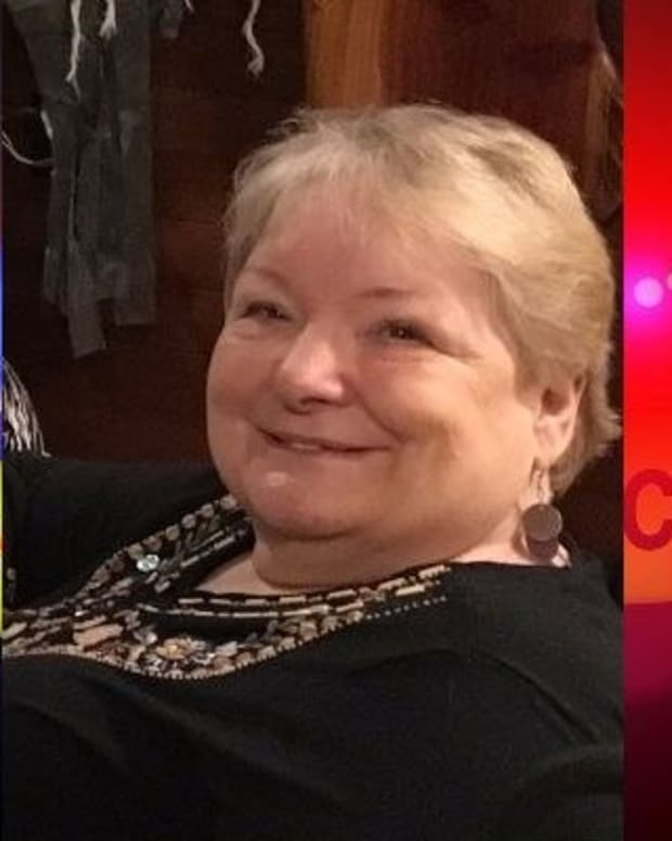 Missing Oregon Woman Found Dead In Trunk Of Car Promo Image