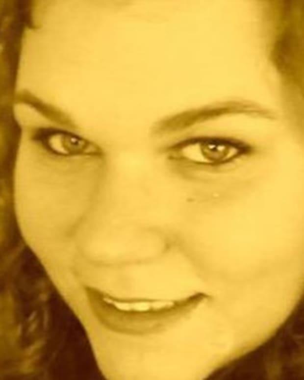 Woman Allegedly Left Paraplegic Man To Die In Woods Promo Image