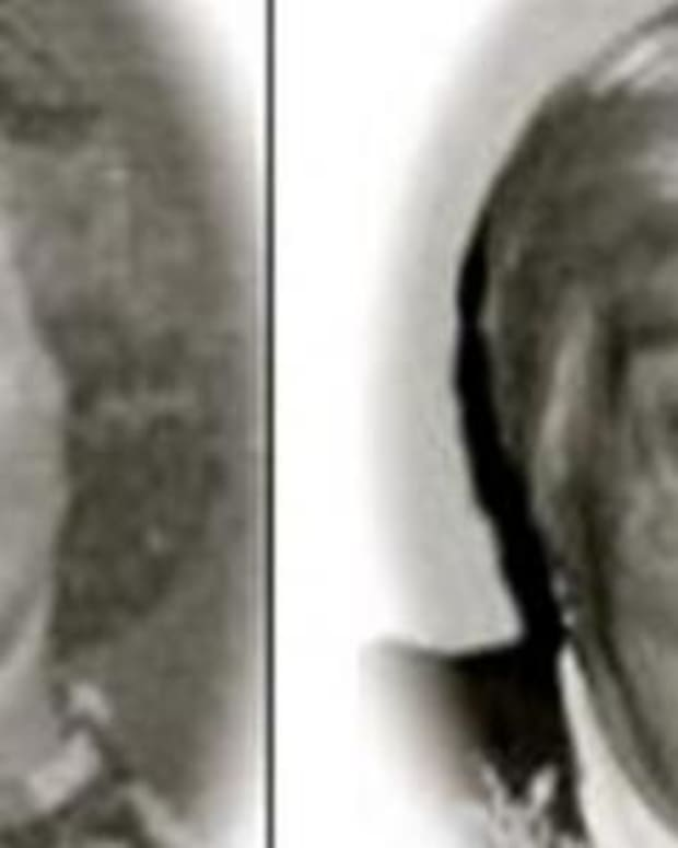 Newspaper Pulls 94-Year-Old Woman's Obituary For Shockingly Brutal Honesty Promo Image