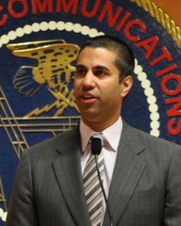 Startups Ask FCC To Preserve Net Neutrality Promo Image