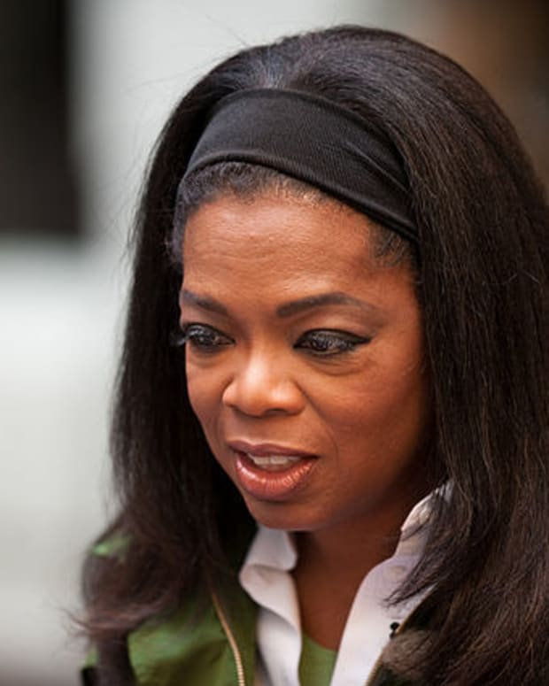 Oprah Gives Congress Evidence Against Trump Labor Pick Promo Image