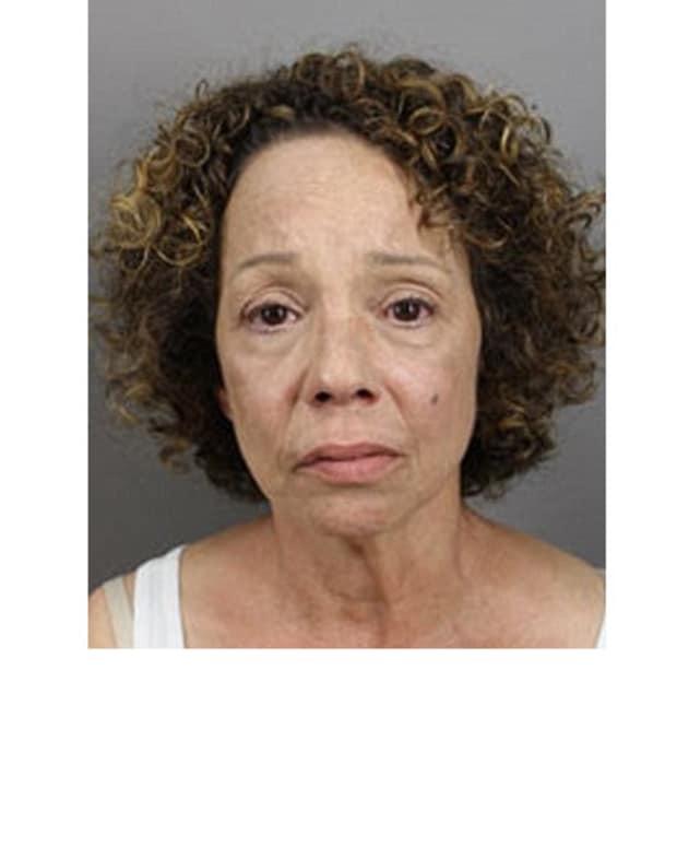 Sister Of Singer Mariah Carey Arrested For Prostitution Promo Image