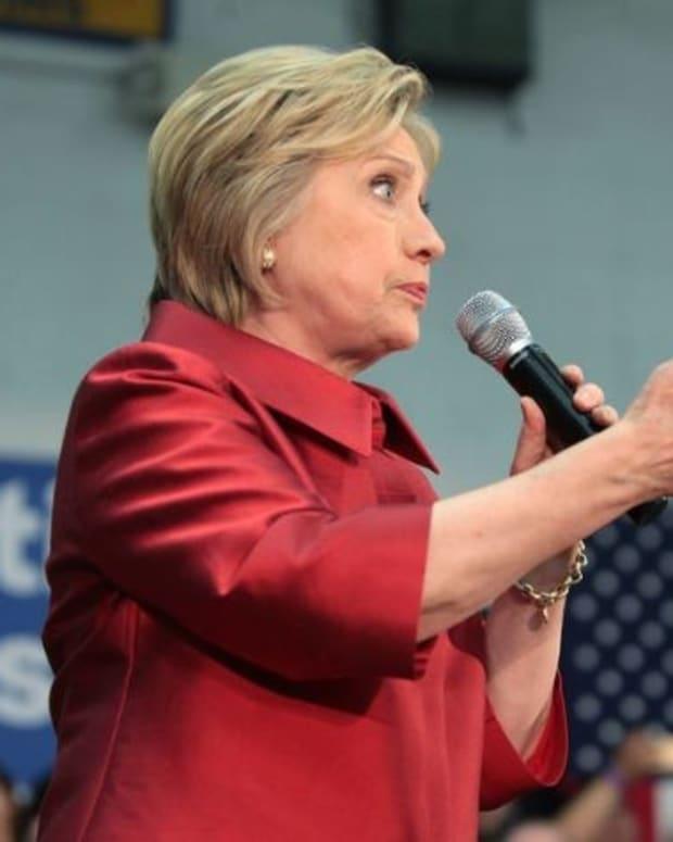 Report: 2016 Polls Missed Key Factors Promo Image