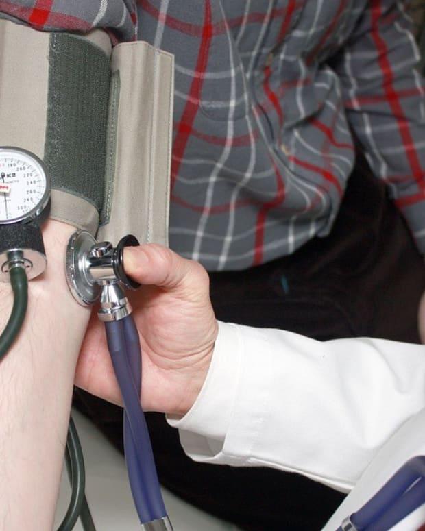 Georgia Republican Karen Handel: Health Care Not Issue (Photo) Promo Image