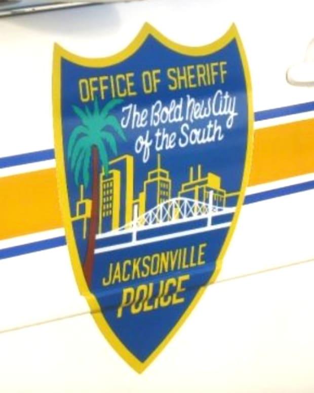White Cop Threatens To Jail Black Man After Jaywalking (Video) Promo Image