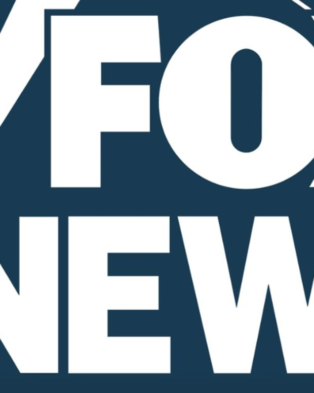 Fox News Praises Trump For Bluffing About Comey Tapes (Video) Promo Image