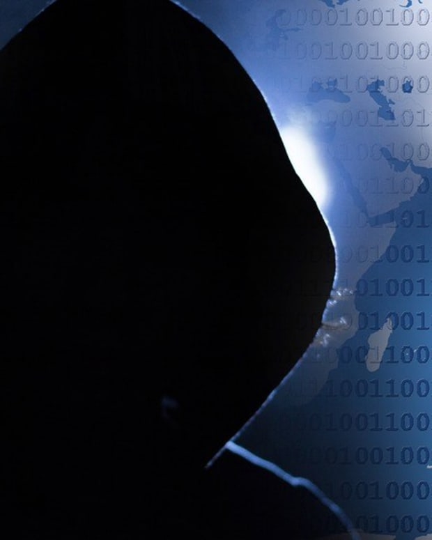 Russian Hackers Targeted 21 States During Election Promo Image