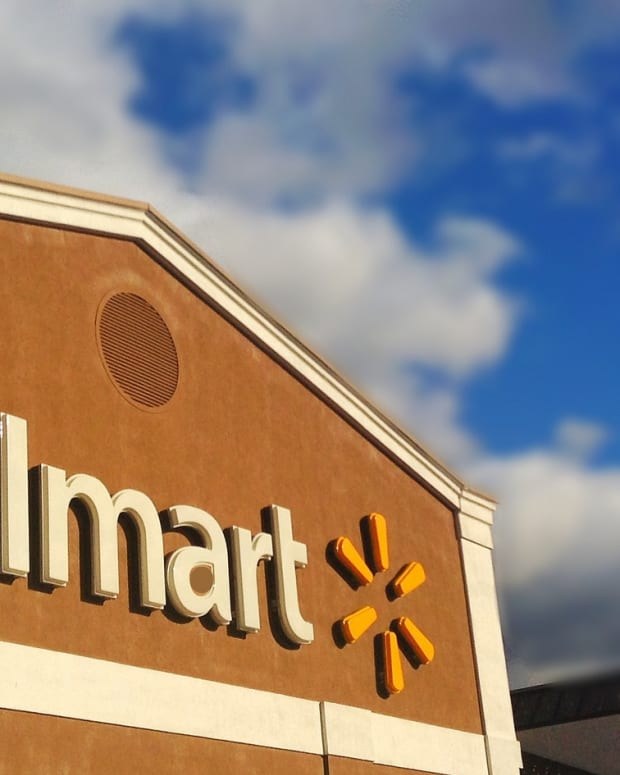 Wal-Mart Exec Questioned In Bribery Case Promo Image