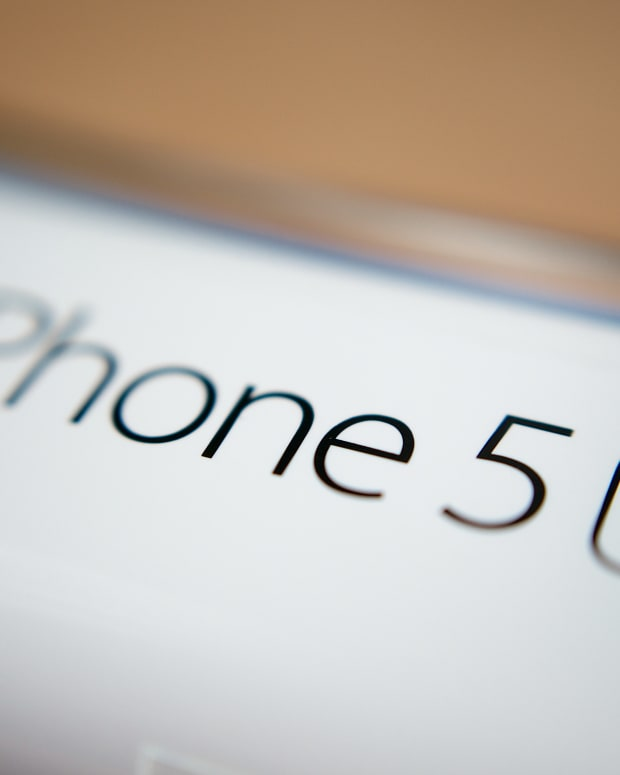 Amount Paid To Hack San Bernardino Phone Revealed Promo Image