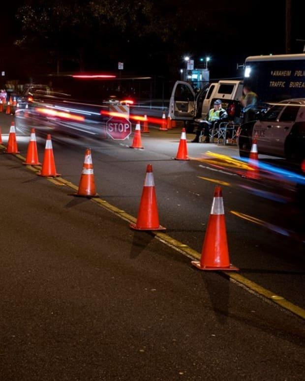 The Case Against Roadside Drug Tests Promo Image