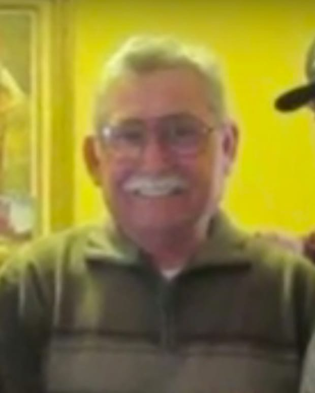 Police Kill Unarmed Man, 73, Suffering From Dementia (Video) Promo Image