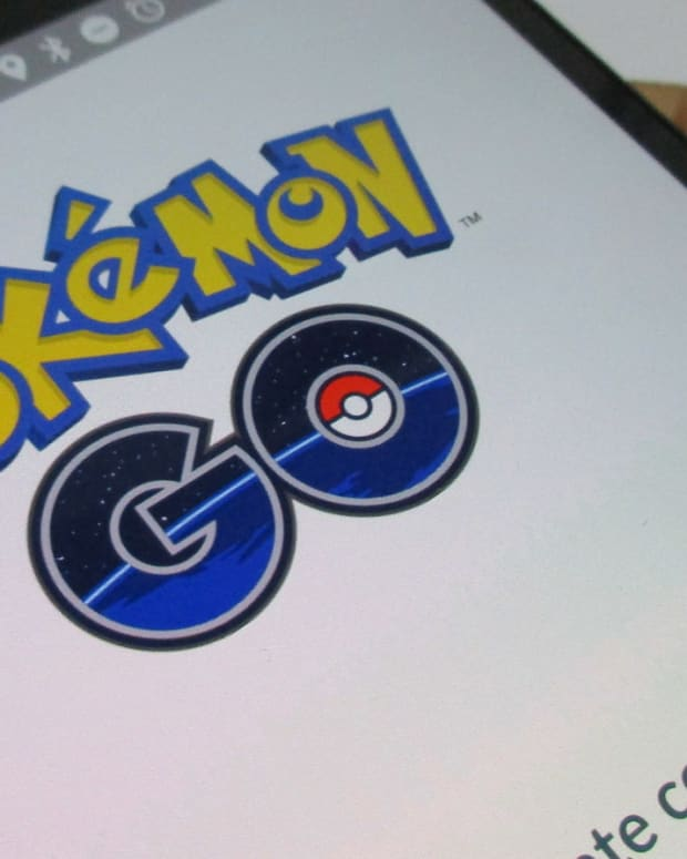 Woman Who Disappeared Playing 'Pokemon Go' Found Dead Promo Image