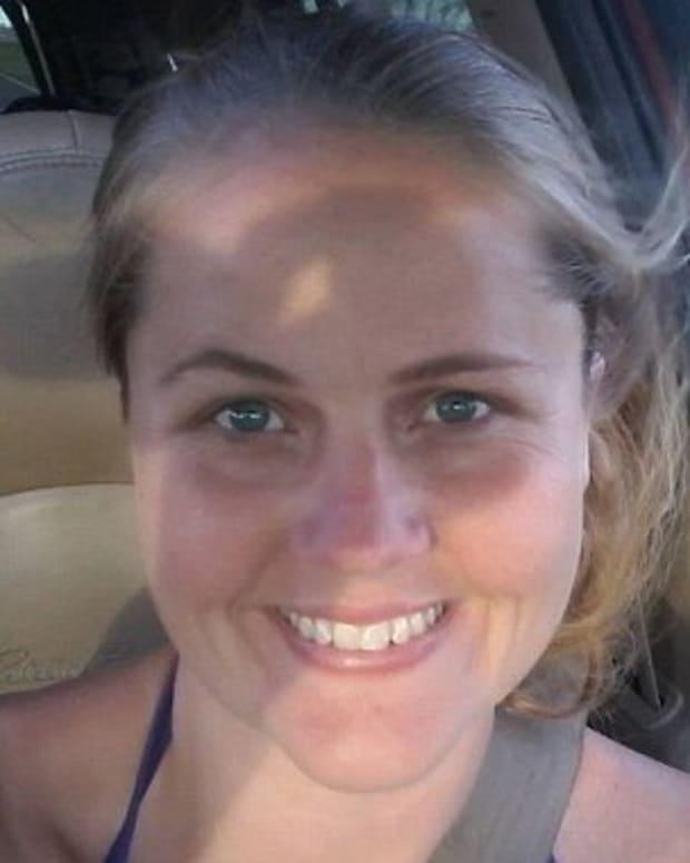 Mom Had 8 Drinks At Party, Kills Sons In Car Crash Promo Image