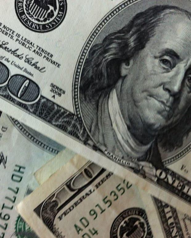 Man Saves Kidnapped Girl, Gives Reward Money To Family (Photo) Promo Image