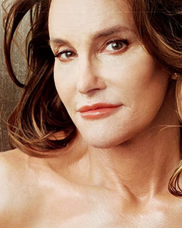 The Kardashians Open Up About Caitlyn Jenner Drama Promo Image