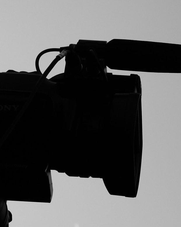 Alabama News Anchor Bill Bolen Dies At 89 Promo Image