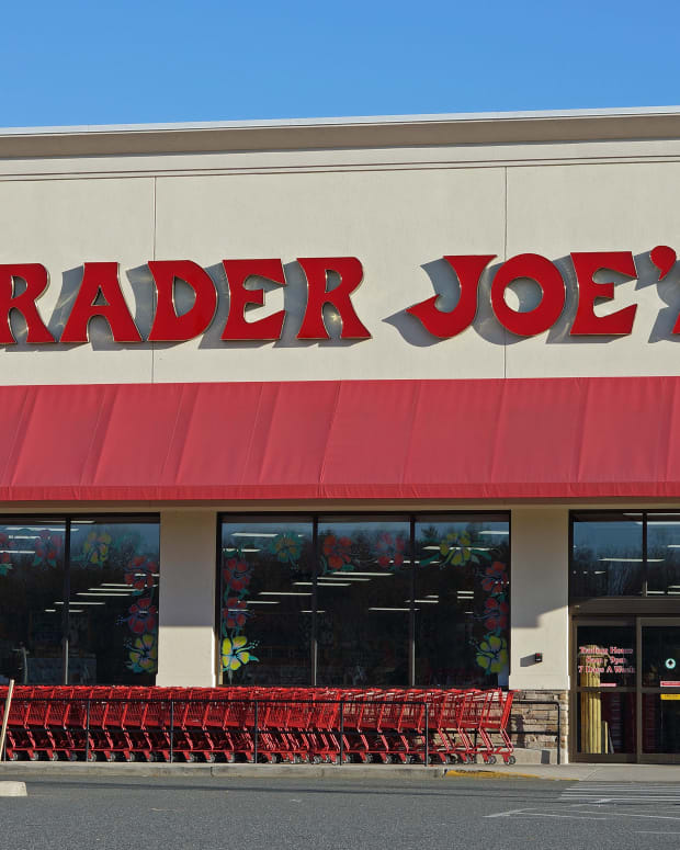 Trader Joe's Issues Breakfast Sausage Recall (Photo) Promo Image