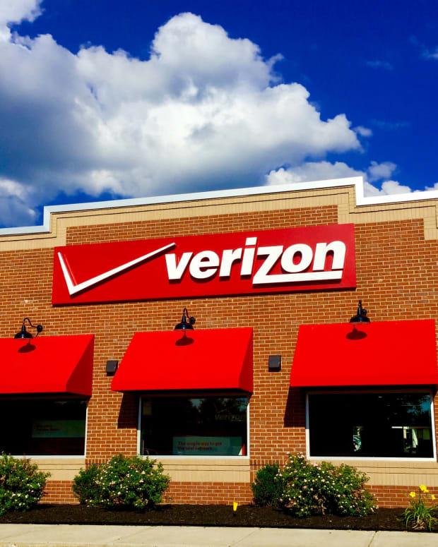 6 Million Customers Vulnerable After Verizon Leak Promo Image