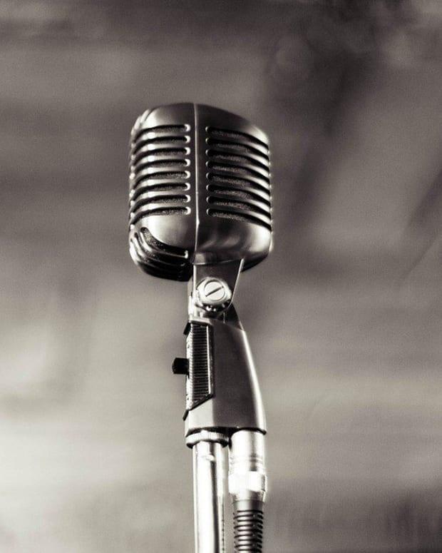 Country Singer Daryle Singletary Dies Promo Image