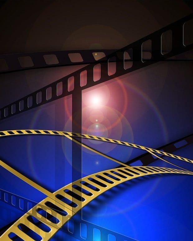 Actor Mickey Jones Dead At 76 Promo Image