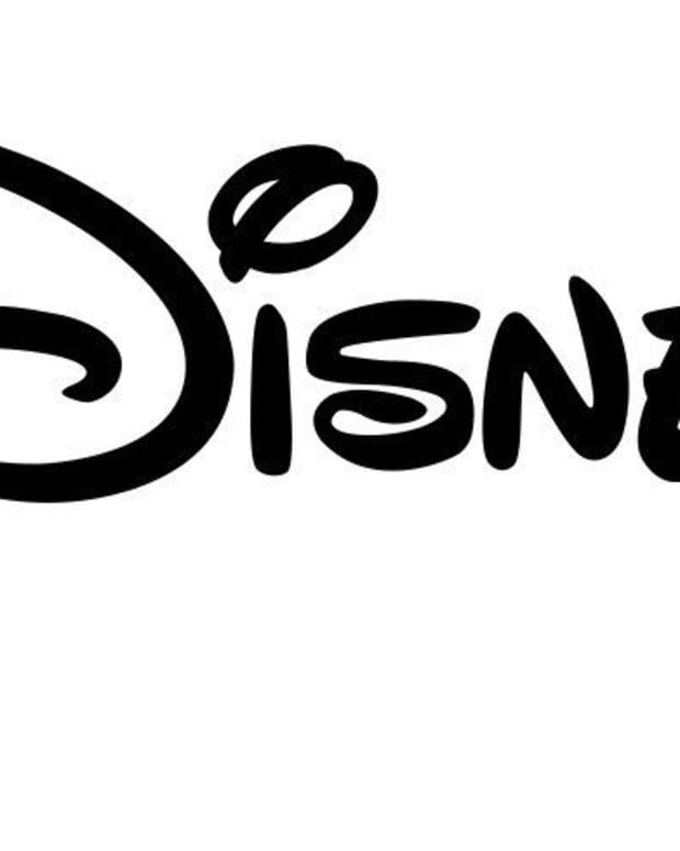 Lawsuit: Disney Spies On Children Through Apps Promo Image