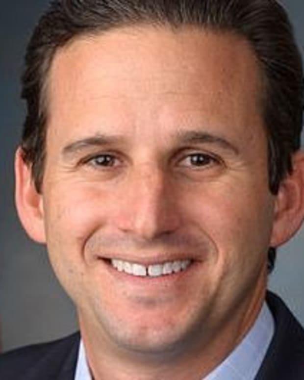 Democratic Senator Criticizes Trump Over Charlottesville Promo Image