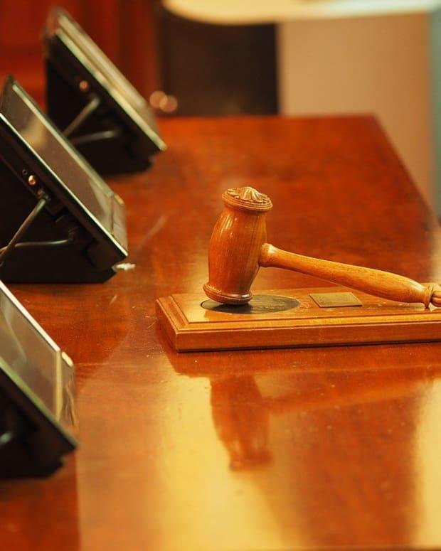 U.S. Prosecutors Might Seize Shkreli's Wu-Tang Album Promo Image
