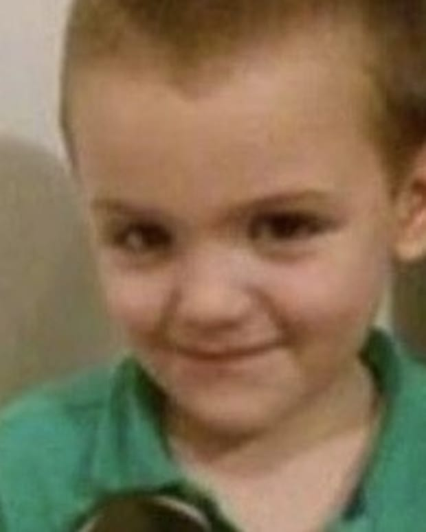 11-Year-Old Boy Explains He Murdered 4-Year-Old For Just One Simple Reason Promo Image