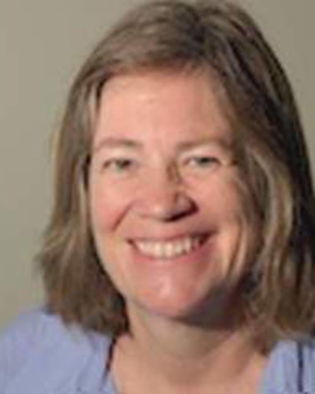 Cincinnati Nun Charged with Voter Fraud