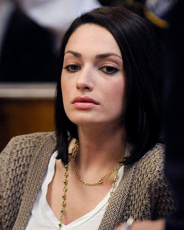 Renata Shamrakova