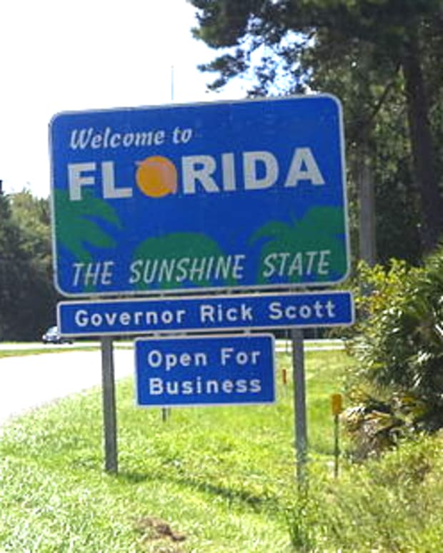 welcometofloridasign_featured.jpg
