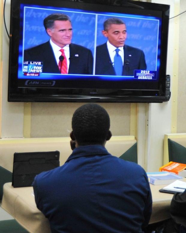 debates_featured.jpg
