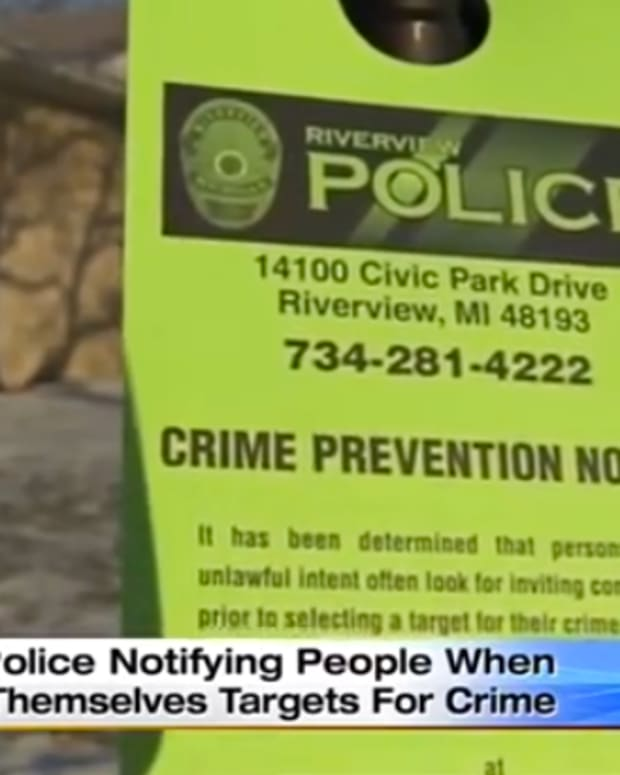 riverviewpolicenotice_featured.jpg