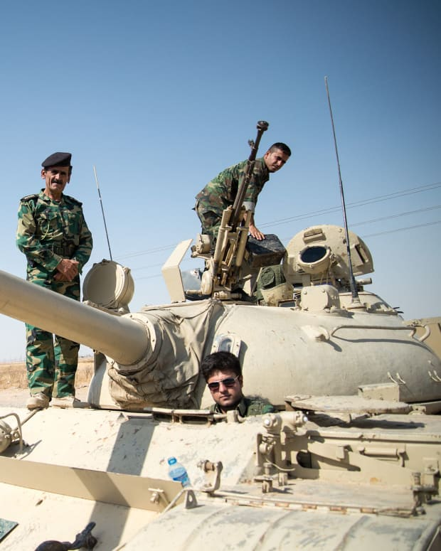 peshmerga_featured.jpg