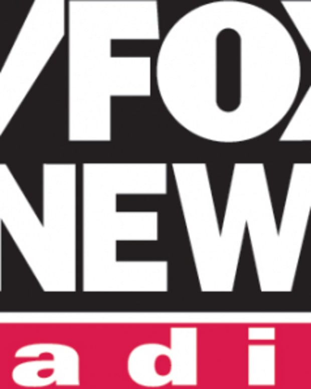 foxnewsradiologo_featured.jpg