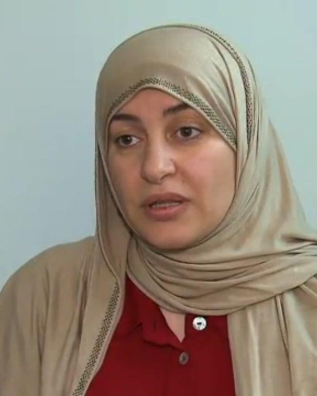 Rania El-Alloul.