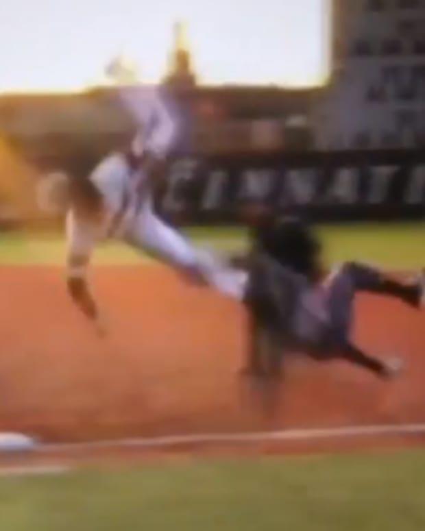 baseballcollision_featured.jpg