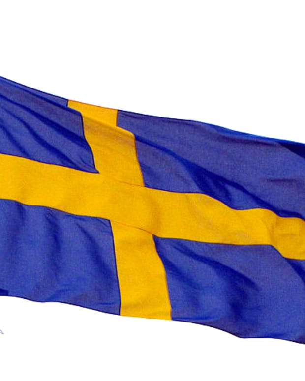 swedenflag_featured.jpg